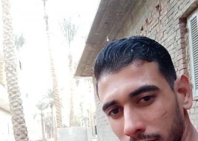 صابر محمد