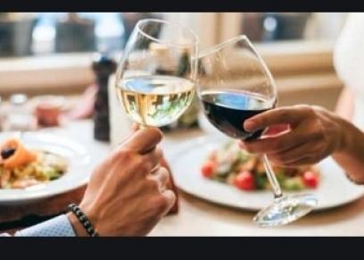 اضرار الخمر على الجسم