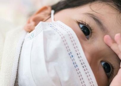 فيتامينات تساعد على حماية الأطفال من فيروس كورونا
