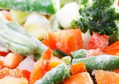 احذر.. الرغبة في تناول هذه الأطعمة يشير إلى مشكلات صحية