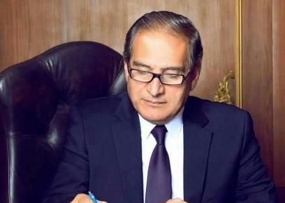 محمد بدوي دسوقي