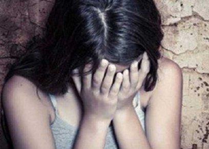 ظاهرة التحرش بالأطفال تثير الغضب