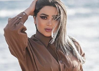 يارجان ملكة جمال آسيا