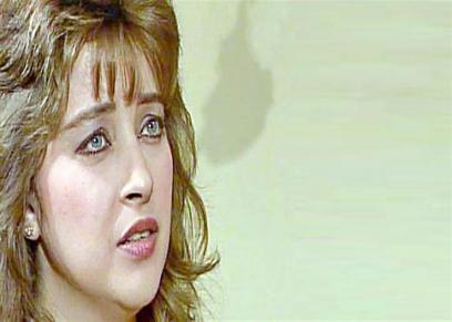 في ذكرى وفاة فايزة كمال.. تراهن عليها صلاح السعدني ورفضت خيانة زوجها مقابل عرض مغري