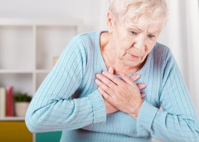 أعراض ارتفاع الكوليسترول الضار
