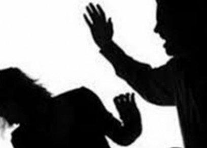 عقوبة ضرب الزوج لزوجته