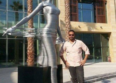 دكتور أحمد موسى