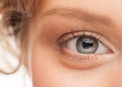 مراض العيون تكشف عن احتمالية الاصابة بامراض القلب
