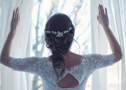 صورة سيلفي تتسبب في مصرع عروس وثلاثة من أهلها