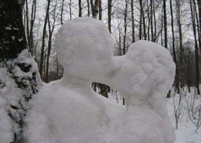 العلاقة الجنسية تقى من البرد وتخفض خطر سرطان الثدي والبروستات