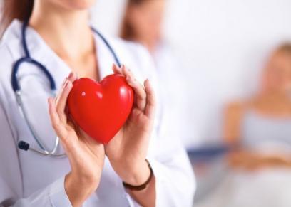 عدم الحصول على قسط كاف من النوم يزيد خطر الإصابة بأزمات قلبية