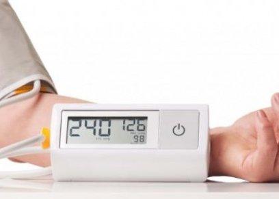 تمارين رياضية مفيدة لمرضى ارتفاع ضغط الدم