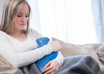 مرض الإنتباذ الرحمي