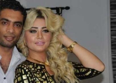 حب شادي محمد وسارة