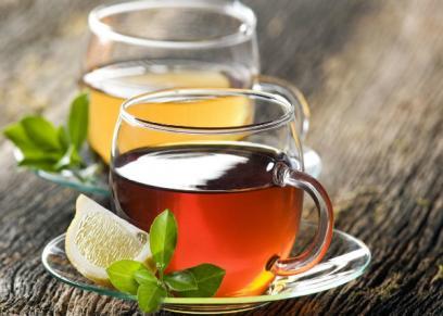 شاي - أرشيفية