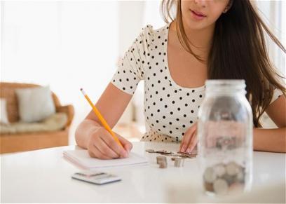 حيل بسيطة لتوفير نفقات المنزل
