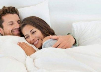 تعرفي على رأي الدين في جماع الزوج لزوجته عقب انتهاء الحيض دون الاغتسال منه