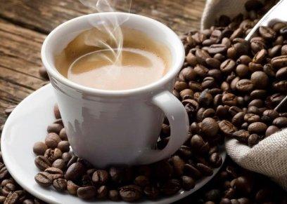القهوة تساعد في الوقاية من مرض خطير يهدد الكبد