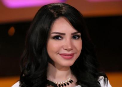 إنجي علاء