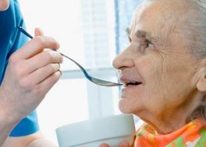 علاجات منزلية تساعد في علاج الخرف