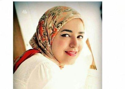 دخلت لاجراء عملية بمستشفى في طنطا خرجت جثة هامدة.. وزوجها: