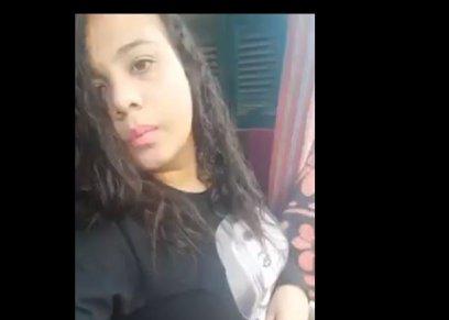 بالفيديو| صاحبة فيديو