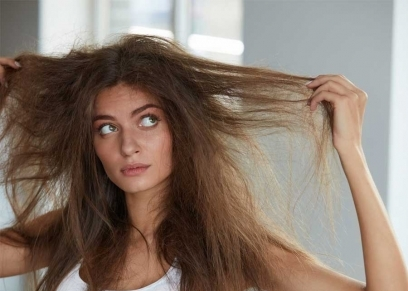 الأسباب المؤدية لمنع نمو الشعر