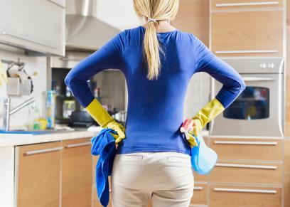 نصائح لتبريد المنزل