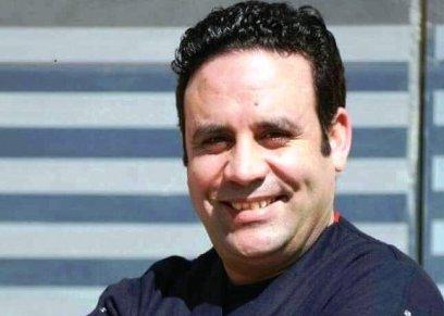 محمد تاج الدين