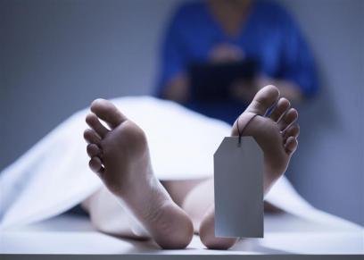 وفاة رجل تكشف عن إنجابه 3 أطفال سفاح من فلبينية