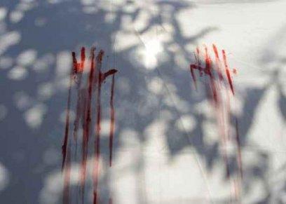 دماء في محكمة الأسرة