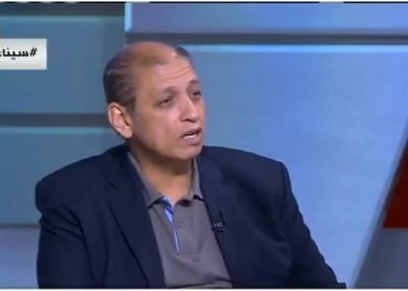 طارق محمد رشدي