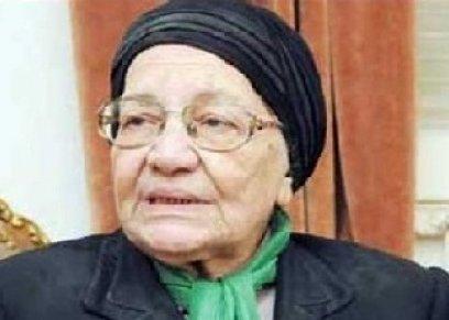 د. فوزية عبدالستار