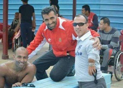 عمرو السوهاجي