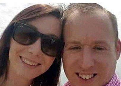 بريطاني يقتل زوجته خنقًا