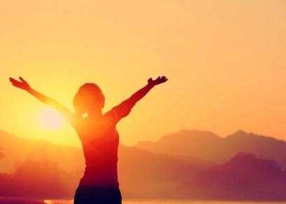 تأثير نقص اشعة الشمس على الجسم في الشتاء