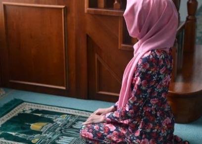 تعويض الحائض للصلاة المتروكة