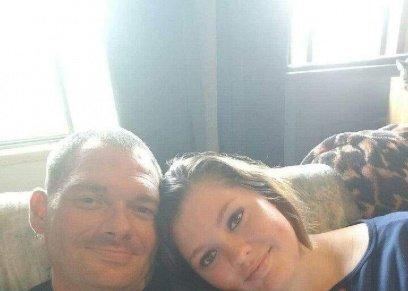 محكمة أمريكية تصدر حكمًا بالسجن على رجلًا مارس الرذيلة مع أبنته