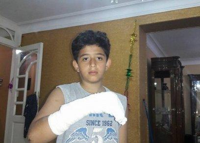 محمد خالد يحيى