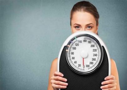 زيادة الوزن .. صورة أرشيفية