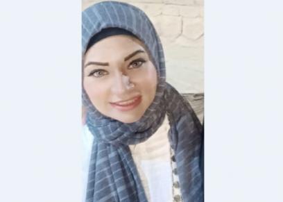 شهيرة محمود