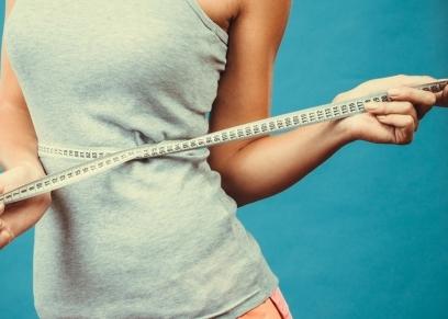 أسهل طرق لفقدان الوزن