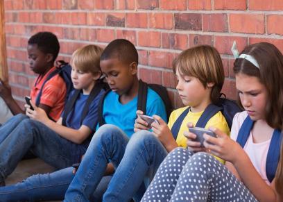 خطوات للتخلص من ادمان استخدام الهواتف المحمولة
