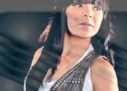 ملكة جمال جواتيمالا السابقة