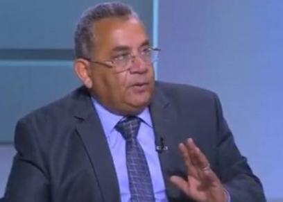 عبدالله الباجا