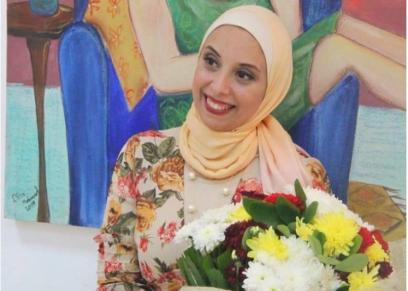 دينا محمود