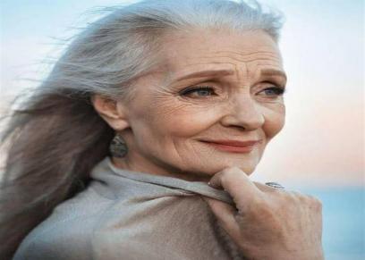 نصائح للحفاظ على البشرة من علامات التقدم في العمر