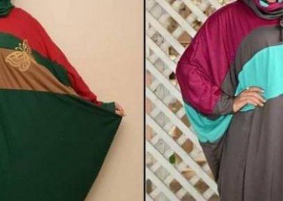 خبيرة موضة تقدم نصائح للفتيات لارتداء الاسدال المناسب في رمضان