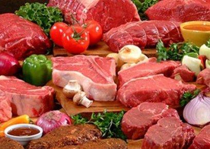 أضرار الإفراط في تناول اللحوم