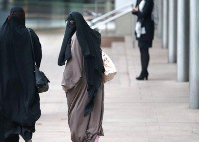 سريلانكا ليست الأولى.. دول تحظر ارتداء أغطية الوجه على النساء